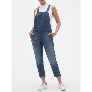 Gap for Good Overalls XS